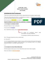 SF_Direito_Constitucional_2011_3_NathaliaMasson_gravação_13022012