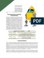 VOE.pdf