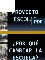 proyectoescolar-090627190357-phpapp01.ppt