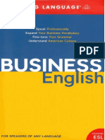 BusinessEnglish All