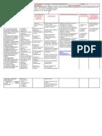 Plan de Estudio Decimo 2014