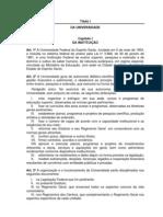 Estatuto_UFES