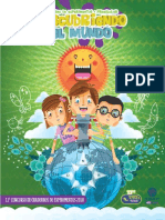 PREESCOLAR CUADEXP2010