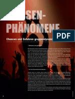tim0208_4-5.pdf