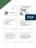4-analiseOO