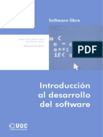 005.1-P415i-Introduccion Al Desarrollo Del Software