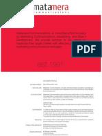 Matamera Property Portfolio