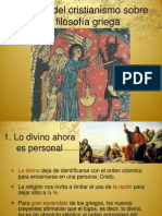 4a. cristianismo.ppt