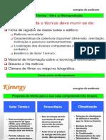 Kienergy_Micro_Geração