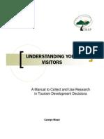 Visitor Manual Final