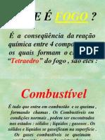 prevenoecombateaincdios01-120229071020-phpapp01