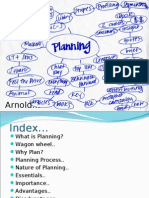 Planning.ppt Compatible