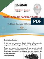 Ayuda 1 - Relaciones Interpersonales.pdf