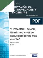 04. Hexamoll Dinch Bernat Iserte