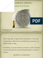Pautas-de-diseño-del-Calendario-Azteca (1)