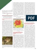 Review_distribution Amphibians Romania_ Froglog-107-2