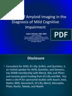 Fleisher MCI Amyloid 2014__latest