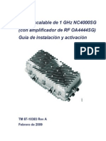 87-10383_RevA_SPau HFC_090828 Español