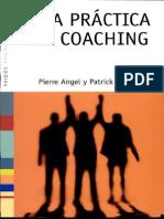 GUÍA PRÁCTICA DEL COACHING.pdf