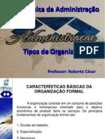 hierarquia-autoridade-tipos-de-organização