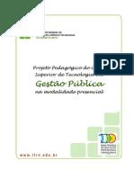 Tecnologia Em Gestao Publica Jan2011