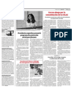 pagina04.pdf