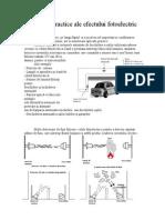 Aplicaţii-ale-efectului-fotoelectric