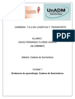 CSU_U1_EA_DAFG