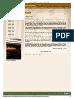 Academia Brasileira de Letras - O Barco Verde