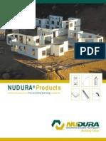 NuduraProductCatalog Final