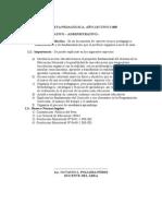 CARPETA DIDÁCTICA DEL PROF.OCTAVIO POLLERA P. (2)