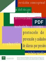 Protocolo Upp
