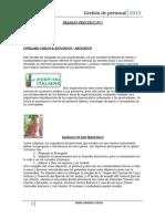 GESTIÓN DE PERSONAL.pdf