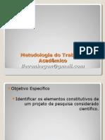 projeto_de_pesquisa[1][1]
