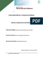 DRS_U3_A2_FEGC.pdf