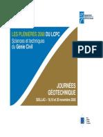 5-GARDETlibourne_cle179b21