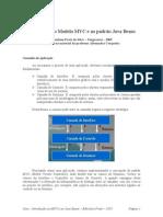 MVC e Java
