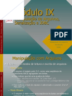 Modulo_09_Arquivos,_Serializac
