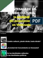antesala cambio cultural bc.pdf