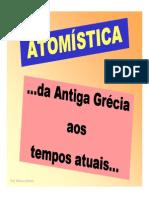 Atomistic A