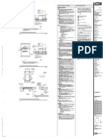 s0!00!06 - Structural Demolition General Notes