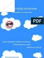 apresentao-100406141200-phpapp02