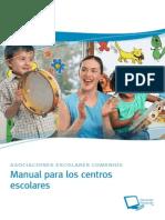 Manual Pe