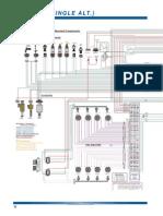 2005 Wire Diagram