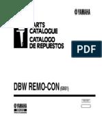 6x6 Remo- Con