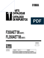 F350A