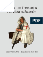 torija-los-templarios-y-la-mesa-de-salomon.pdf