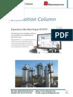 Distillation1-adeyab
