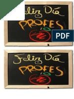 6 de Julio Dia Del Maestro en El Peru