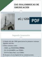 2G-GSM (1)